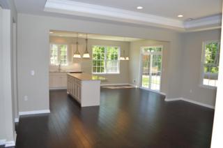 8 Ingles Court, Neptune Township, NJ 07753 (MLS #21628957) :: The Dekanski Home Selling Team