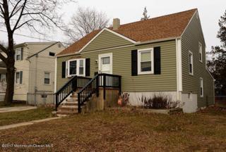 1103 Raymere Avenue, Ocean Twp, NJ 07712 (MLS #21644529) :: The Dekanski Home Selling Team