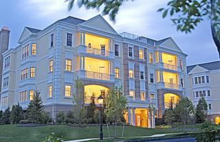 1442 Oval Road, Manasquan, NJ 08736 (MLS #21700759) :: The Dekanski Home Selling Team