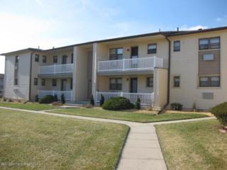 102 Wharfside Drive, Monmouth Beach, NJ 07750 (MLS #21701546) :: The Dekanski Home Selling Team