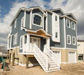 68 Weaver Drive, Beach Haven West, NJ 08050 (MLS #21618167) :: The Dekanski Home Selling Team
