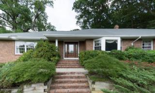 26 Hopi Drive, Middletown, NJ 07748 (MLS #21614145) :: The Dekanski Home Selling Team