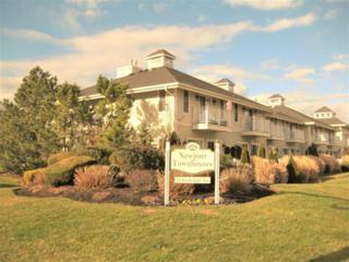 51 S Bath Avenue #1, Long Branch, NJ 07740 (MLS #21700029) :: The Dekanski Home Selling Team