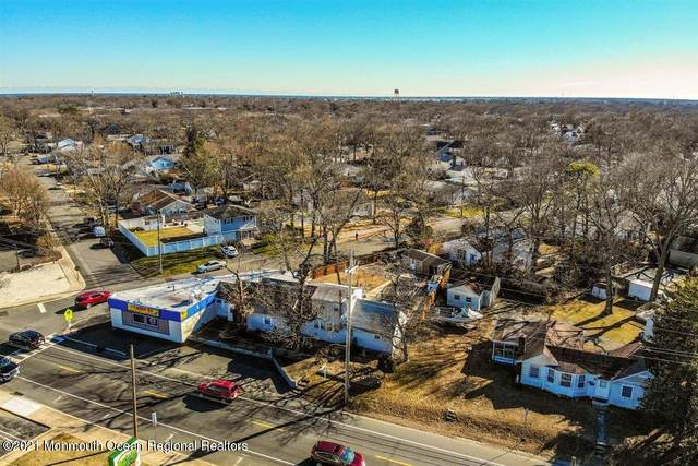 2700 Route 88, Point Pleasant, NJ 08742 (MLS #22034222) :: Caitlyn Mulligan with RE/MAX Revolution