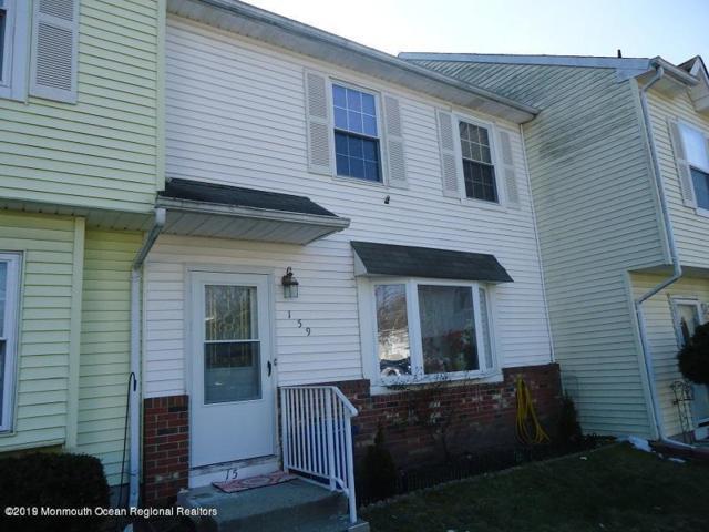 159 Meli Lane, Jackson, NJ 08527 (MLS #21814302) :: The MEEHAN Group of RE/MAX New Beginnings Realty
