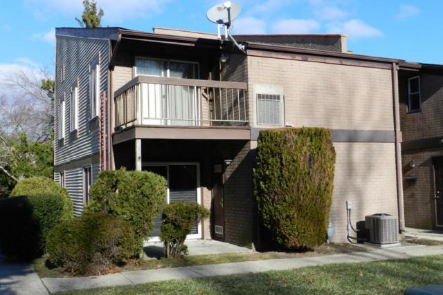 19 Northrup Drive, Brick, NJ 08724 (MLS #21501261) :: The Dekanski Home Selling Team