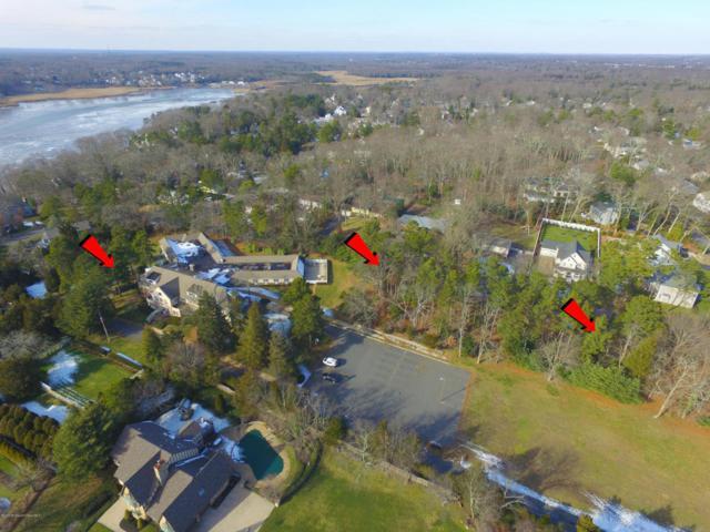 1615 Lakewood Road, Manasquan, NJ 08736 (MLS #21600126) :: Provident Legacy Real Estate Services, LLC