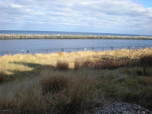 59 Harborhead Drive, Point Pleasant Beach, NJ 08742 (MLS #21602086) :: The Dekanski Home Selling Team