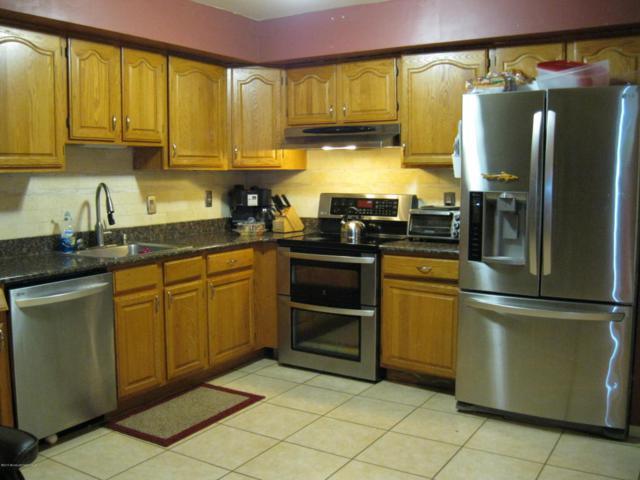 609 Randall Way, Aberdeen, NJ 07747 (MLS #21633000) :: The Dekanski Home Selling Team