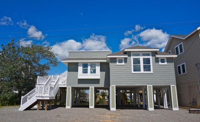 2560 E Bay Avenue, Stafford, NJ 08050 (MLS #21633602) :: The Dekanski Home Selling Team