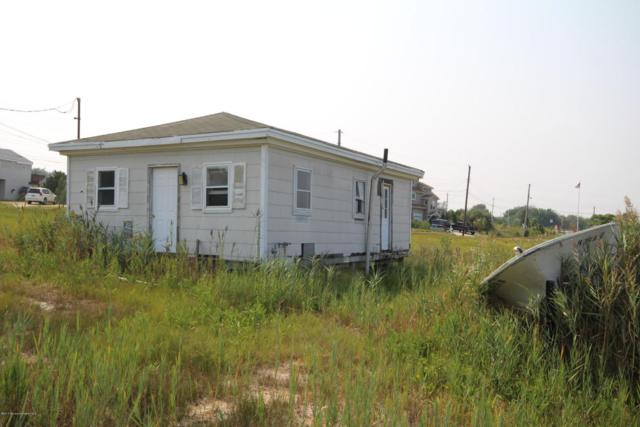 1209 Curlew Road, Manahawkin, NJ 08050 (MLS #21637366) :: The Dekanski Home Selling Team