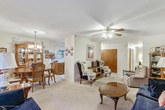 21b Josie Court, Jackson, NJ 08527 (MLS #21639563) :: The Dekanski Home Selling Team