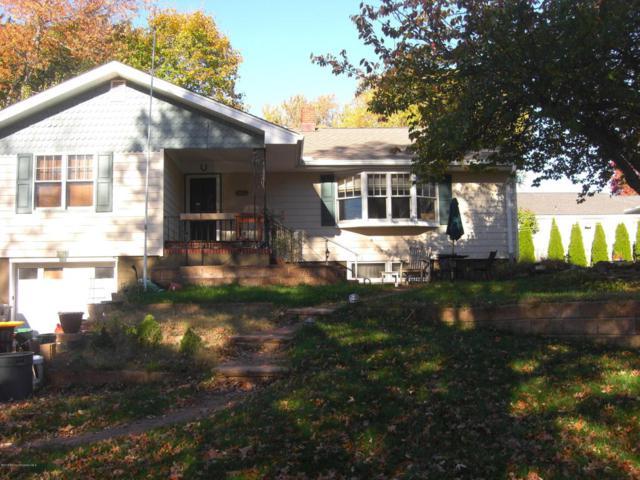 1120 Mohegan Road, Manasquan, NJ 08736 (MLS #21642052) :: The Dekanski Home Selling Team