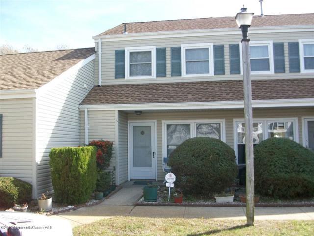 3 Mediterranean Court, Barnegat, NJ 08005 (MLS #21642319) :: The Dekanski Home Selling Team
