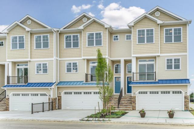 25 Jeffrey Drive, Little Egg Harbor, NJ 08087 (MLS #21642876) :: The Dekanski Home Selling Team