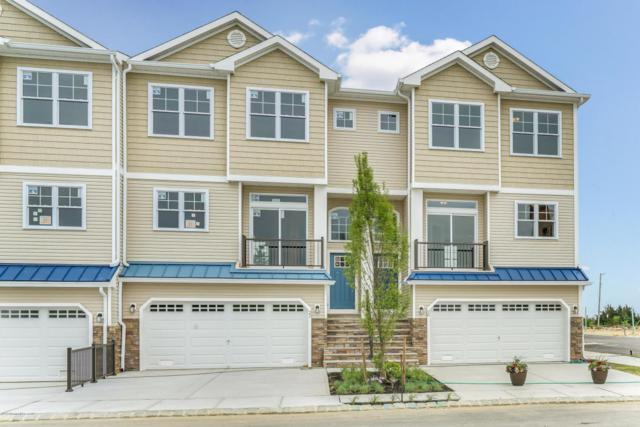 24 Jeffrey Drive, Little Egg Harbor, NJ 08087 (MLS #21643095) :: The Dekanski Home Selling Team