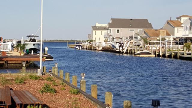 3443 E Lisbon Avenue, Toms River, NJ 08753 (MLS #21643898) :: The Dekanski Home Selling Team