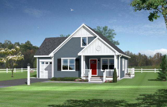 0f Grace Place, Barnegat, NJ 08005 (MLS #21646936) :: The Dekanski Home Selling Team