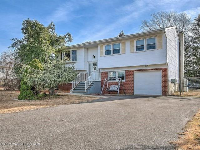 1261 Herkimer Road, Brick, NJ 08724 (MLS #21701813) :: The Dekanski Home Selling Team
