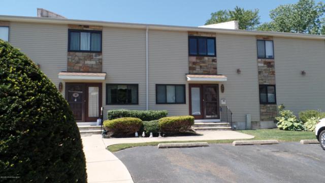 117 Curtis Avenue, Manasquan, NJ 08736 (MLS #21702148) :: The Dekanski Home Selling Team