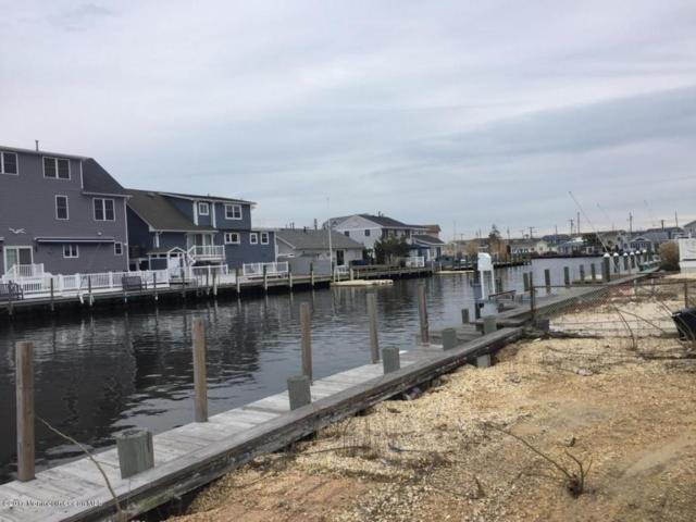 364 Fort Meyers Court, Lavallette, NJ 08735 (MLS #21703253) :: The Dekanski Home Selling Team