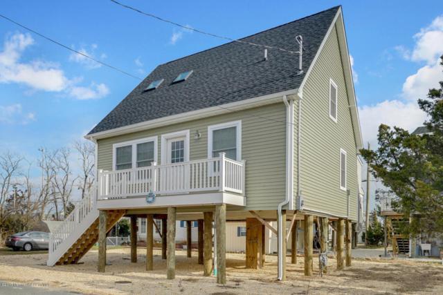5 1st Street, Stafford, NJ 08050 (MLS #21703672) :: The Dekanski Home Selling Team