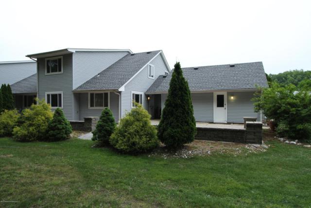 32 Kathy Court #5402, Brick, NJ 08724 (MLS #21704484) :: The Dekanski Home Selling Team