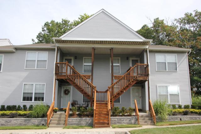 65 County Road O100, Cliffwood, NJ 07721 (MLS #21705580) :: The Dekanski Home Selling Team