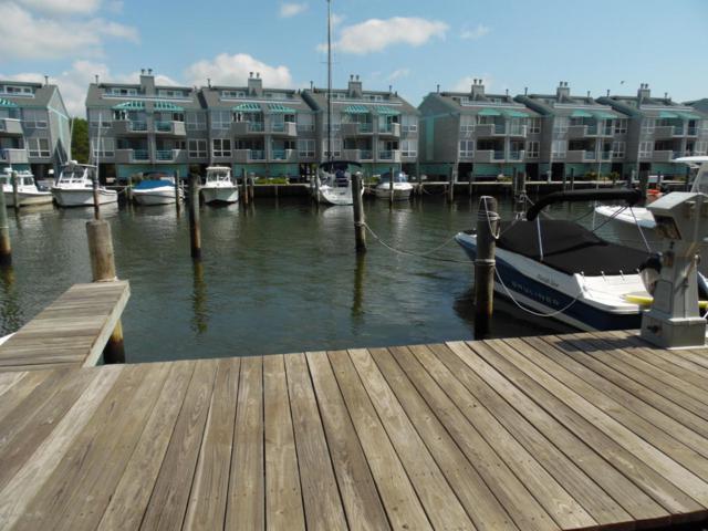 35 Grand Bay Harbor Drive, Waretown, NJ 08758 (MLS #21705604) :: The Dekanski Home Selling Team