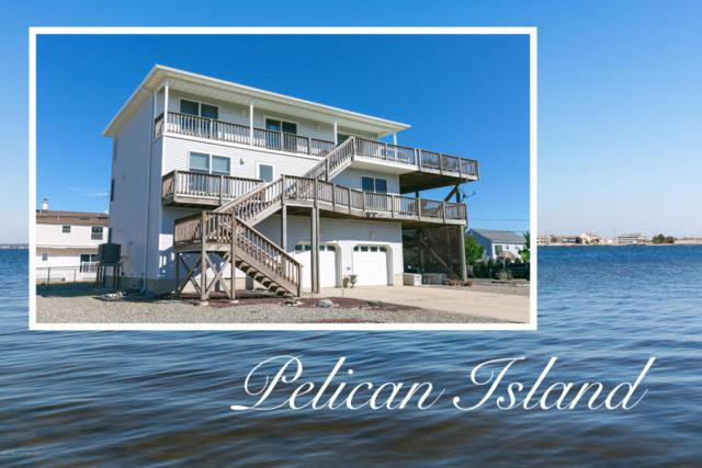 202 Roanoke Avenue, Seaside Heights, NJ 08751 (MLS #21706367) :: The Dekanski Home Selling Team