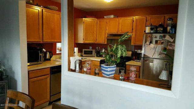 231 Atlantic Street #35, Keyport, NJ 07735 (MLS #21706594) :: The Dekanski Home Selling Team