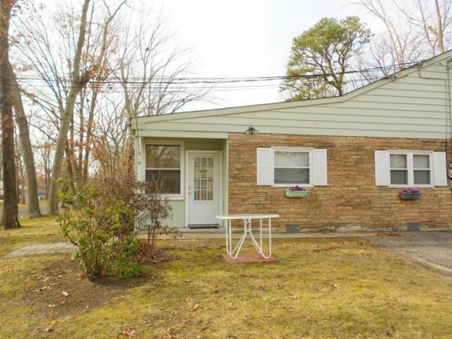 10 Cedar A, Toms River, NJ 08757 (MLS #21707074) :: The Dekanski Home Selling Team