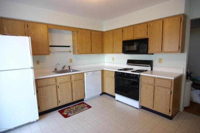 127 Racquet Road, Wall, NJ 07719 (MLS #21707511) :: The Dekanski Home Selling Team