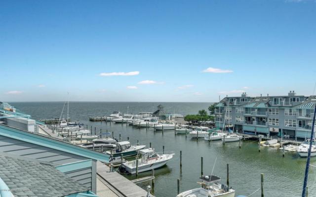 16 Grand Bay Harbor Drive, Waretown, NJ 08758 (MLS #21707675) :: The Dekanski Home Selling Team