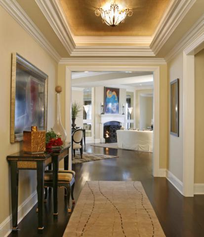 1131 Oval Road, Manasquan, NJ 08736 (MLS #21707772) :: The Dekanski Home Selling Team