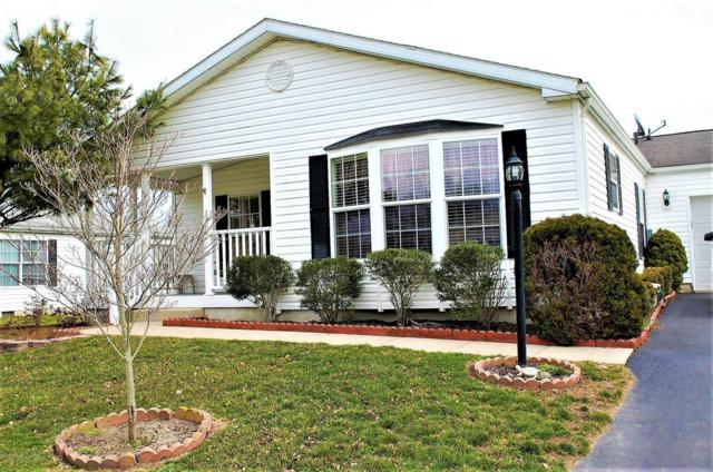 79 Perrys Lane, Manahawkin, NJ 08050 (MLS #21709606) :: The Dekanski Home Selling Team
