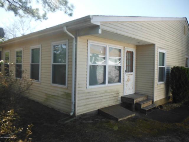 23 Orlando Boulevard, Toms River, NJ 08757 (MLS #21710078) :: The Dekanski Home Selling Team