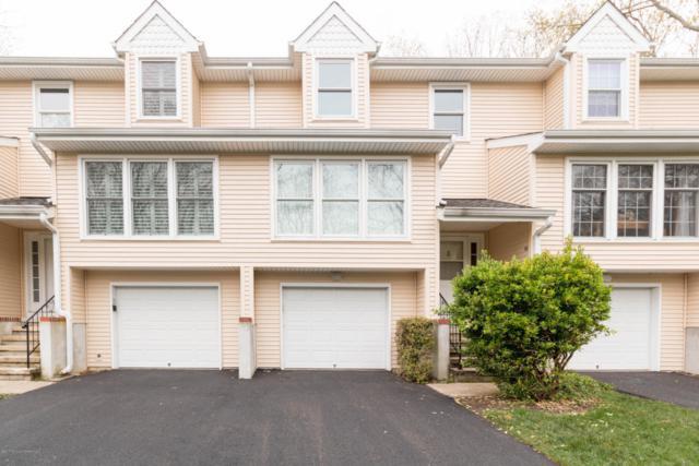 11 Chestnut Lane C, Brielle, NJ 08730 (MLS #21710704) :: The Dekanski Home Selling Team