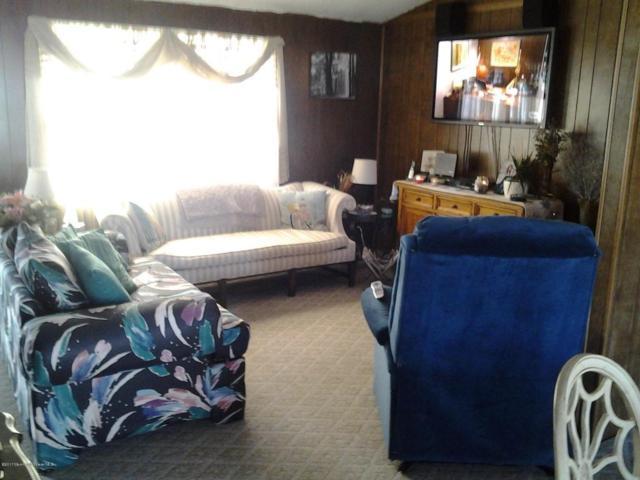 32 Douglas Drive, Jackson, NJ 08527 (MLS #21710757) :: The Dekanski Home Selling Team