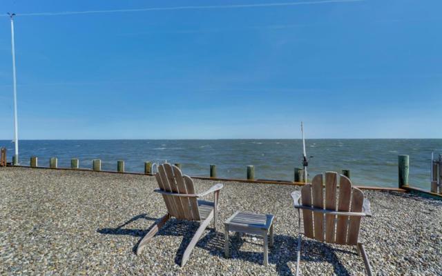 4 Pirate Drive, Waretown, NJ 08758 (MLS #21710820) :: The Dekanski Home Selling Team
