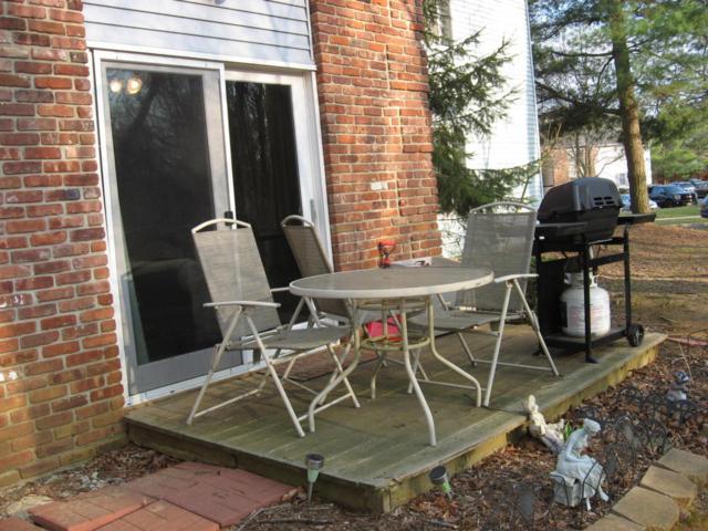 17-2 Augusta Court, Freehold, NJ 07728 (MLS #21711277) :: The Dekanski Home Selling Team
