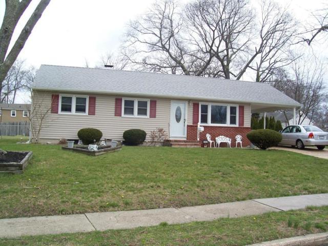 Toms River, NJ 08753 :: The Dekanski Home Selling Team