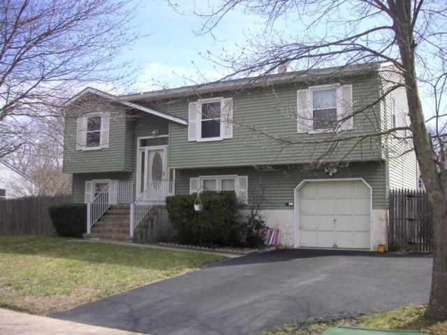 923 Morris Avenue, Lakewood, NJ 08701 (MLS #21711928) :: The Dekanski Home Selling Team