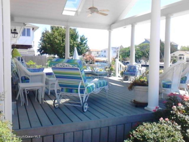 3431 Lisbon Avenue, Toms River, NJ 08753 (MLS #21712049) :: The Dekanski Home Selling Team