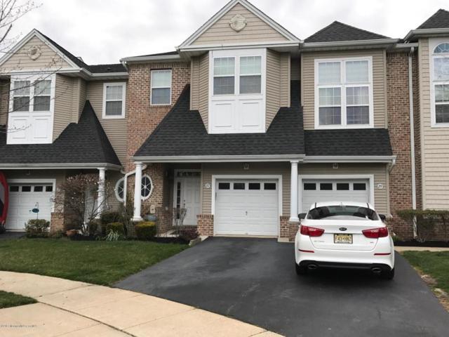 27 Island Breeze Court, Manahawkin, NJ 08050 (MLS #21712528) :: The Dekanski Home Selling Team