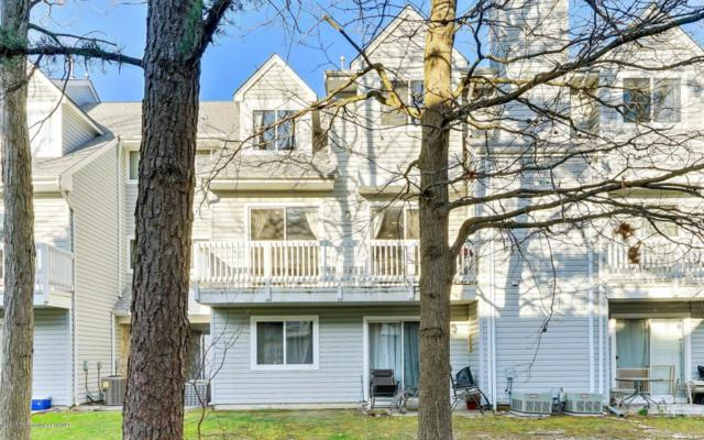 908 Scarlet Oak Avenue, Toms River, NJ 08753 (MLS #21714726) :: The Dekanski Home Selling Team