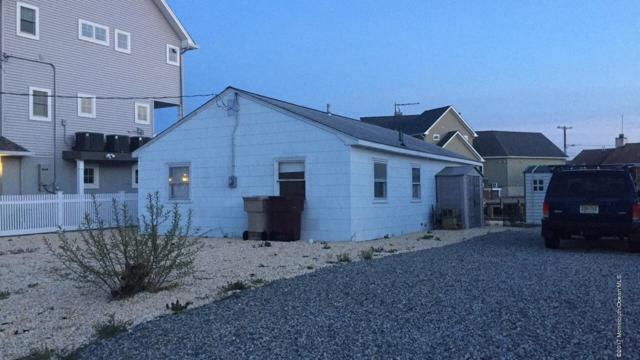 246 Sandlewood Drive, Bayville, NJ 08721 (MLS #21714852) :: The Dekanski Home Selling Team