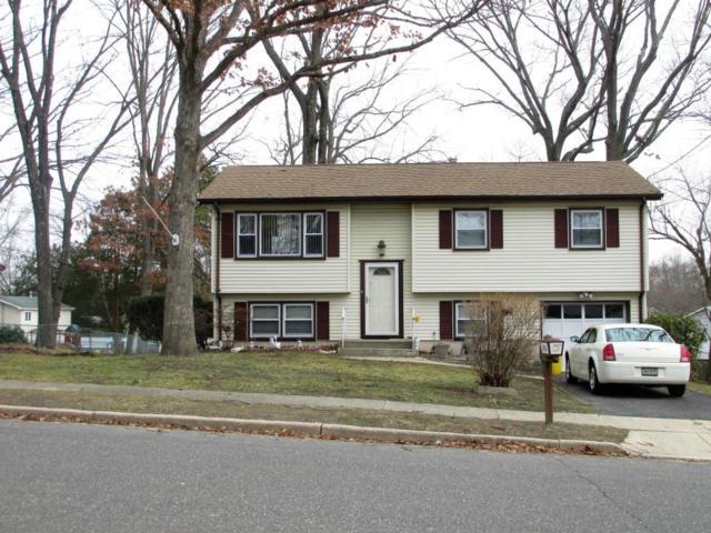 Jackson, NJ 08527 :: The Dekanski Home Selling Team