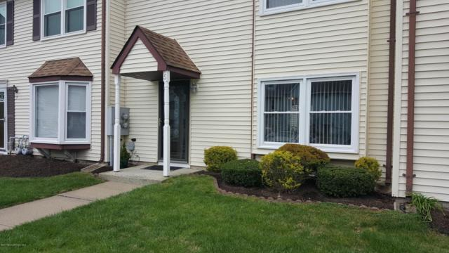 5 Liberty Place, Jackson, NJ 08527 (MLS #21716049) :: The Dekanski Home Selling Team