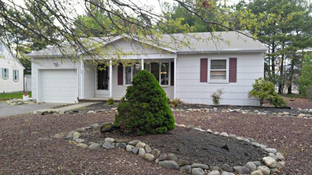 45 Dreyfus Court, Toms River, NJ 08757 (MLS #21716504) :: The Dekanski Home Selling Team
